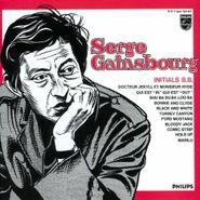 Serge Gainsbourg, Initials B.B. (LP)