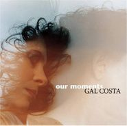 Gal Costa, Our Moments (CD)