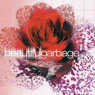 Garbage, Beautifulgarbage (CD)
