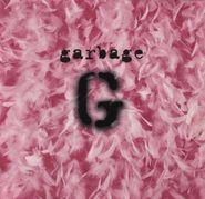 Garbage, Garbage (CD)
