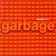 Garbage, Version 2.0 (CD)