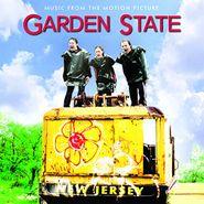 Various Artists, Garden State [OST] [180 Gram Vinyl 10th Anniversary Edition] (LP)