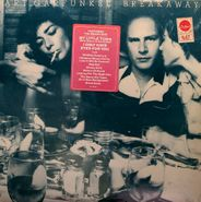 Art Garfunkel, Breakaway (LP)