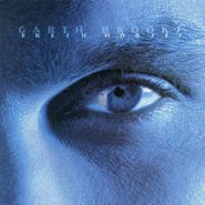 Garth Brooks, Fresh Horses (CD)