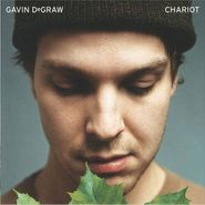 Gavin DeGraw, Chariot + Chariot Stripped (CD)