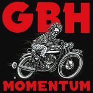 G.B.H., Momentum (LP)