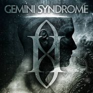 Gemini Syndrome, Lux (CD)