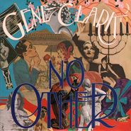 Gene Clark, No Other (CD)