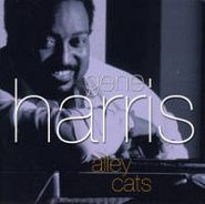 Gene Harris, Alley Cats (CD)