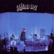 Genesis, Live (CD)