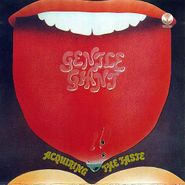 Gentle Giant, Acquiring The Taste [Import] (CD)