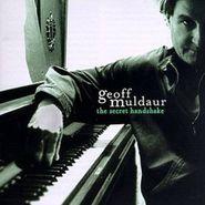 Geoff Muldaur, Secret Handshake (CD)