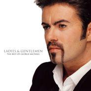 George Michael, Ladies & Gentlemen: The Best Of George Michael (CD)