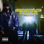 Ghostface Killah, Fishscale (CD)