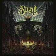 Ghost, Meliora (LP)