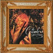 The Growlers, Gilded Pleasures (LP)