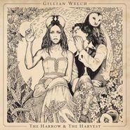 Gillian Welch, The Harrow & The Harvest (CD)