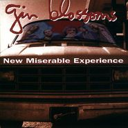 Gin Blossoms, New Miserable Experience (CD)