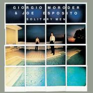 Giorgio Moroder, Solitary Men [Import] (CD)