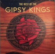 Gipsy Kings, Roots (CD)