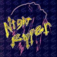 Girl Talk, Night Ripper (CD)