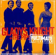 Gladys Knight & The Pips, The Ultimate Collection (CD)
