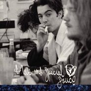 G. Love & Special Sauce, G. Love & Special Sauce (CD)