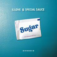 G. Love & Special Sauce, Sugar (CD)