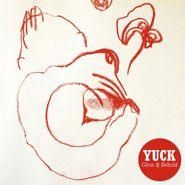 Yuck, Glow & Behold (LP)