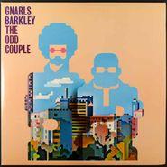 Gnarls Barkley, Odd Couple (LP)