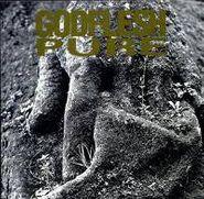 Godflesh, Pure (CD)
