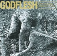 Godflesh, Pure / Cold World / Slavestate (CD)