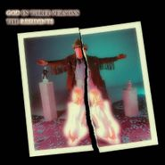 The Residents, God In Three Persons (CD)