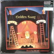 Golden Smog, Down By The Old Mainstream (LP)