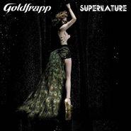 Goldfrapp, Supernature (CD)