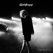 Goldfrapp, Tales Of Us (CD)