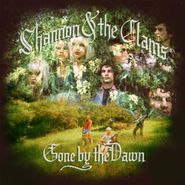 Shannon & The Clams, Gone By The Dawn (LP)