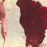 Gotye, Like Drawing Blood (CD)