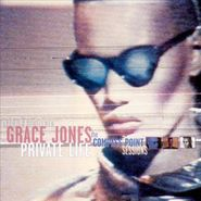 Grace Jones, Private Life: The Compass Point Sessions (CD)