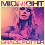 Grace Potter, Midnight (CD)