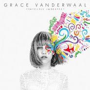 Grace VanderWaal, Perfectly Imperfect (CD)