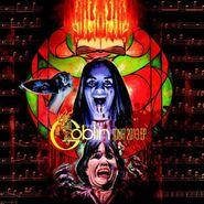 Goblin, Goblin Tour EP (LP)