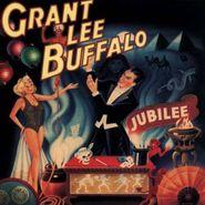 Grant Lee Buffalo, Jubilee (CD)