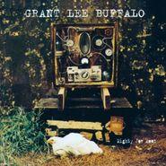 Grant Lee Buffalo, Mighty Joe Moon (CD)
