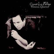 Grant-Lee Phillips, Virginia Creeper (CD)