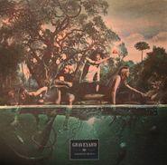 Graveyard, Hisingen Blues [Green Vinyl] (LP)