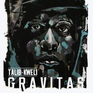 Talib Kweli, Gravitas (LP)