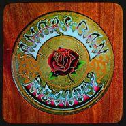 Grateful Dead, American Beauty (CD)