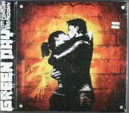 "Green Day, 21st Century Breakdown [Box Set] (10"")"