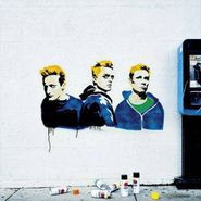 Green Day, Shenanigans (CD)